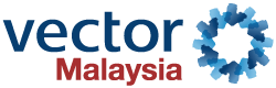 Vector Marketing PR Malaysia